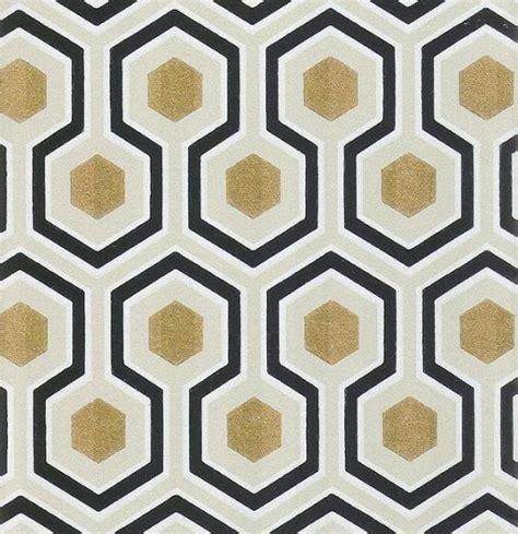 honeycomb home design now trending in home decor honeycomb hexagon british