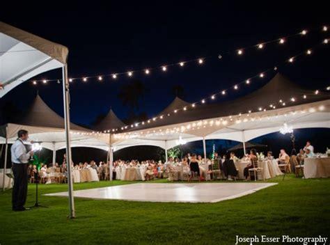Wedding Organizer Untuk Garden by 10 Ide Dekorasi Wedding Outdoor Dan Hal Yang Harus