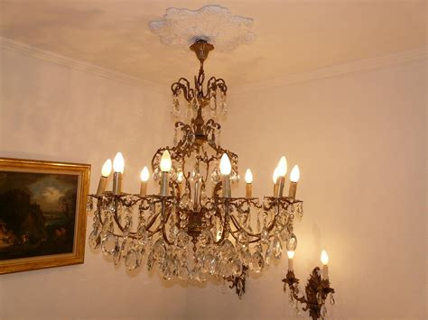 Types Of Chandeliers Vintage Chandeliers Home Landscapings Types Of Antique Chandeliers For Sale
