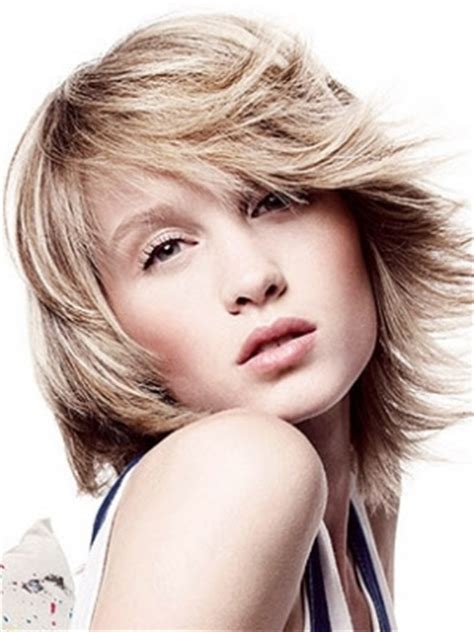 images of four equal layers haircut beyond fashion and trends the elements of style medium