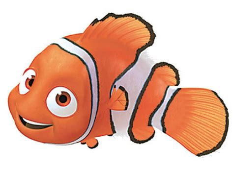 nemo clipart finding nemo clipart nemo clip unique clownfish