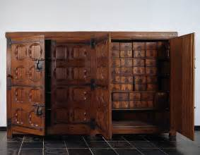 Of The Cabinet St Guild Woodworking Furniture And
