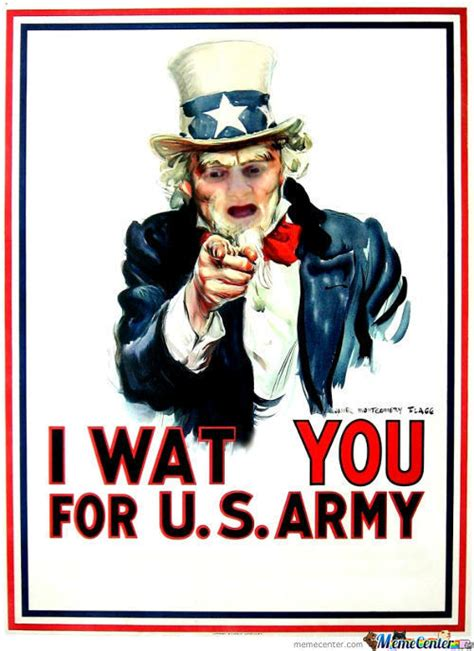 Uncle Sam Meme - uncle sam memes best collection of funny uncle sam pictures