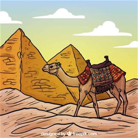 imagenes egipcias animadas sfinx vectoren foto s en psd bestanden gratis download