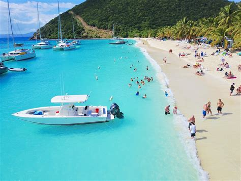 charter boat rentals caribbean sonic charters featured on caribbean travel st thomas