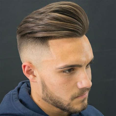 comeover haircut best haircuts for men 2018 men s haircuts hairstyles 2018