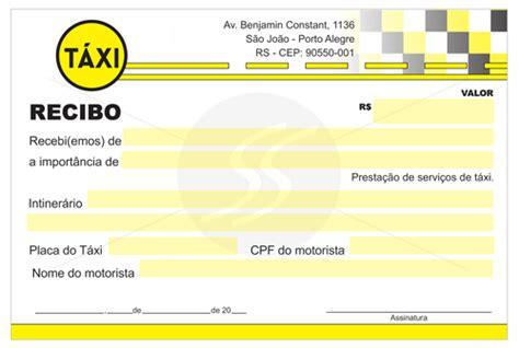 mexico recibo de taxi para imprimir newhairstylesformen2014 com formato de recibo de taxi recibos de taxi related keywords