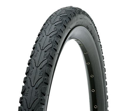 comfort tires giant k935 26 quot comfort wire bead tire 26 x 1 95 850401