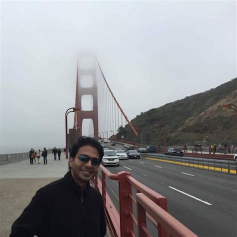 Golden Gate Mba Admissions by Dinged By Hbs Stanford Wharton A Year Later Admitted