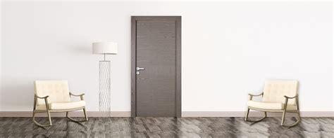 semilavorati per porte annunziata porte e semilavorati porte e semilavorati