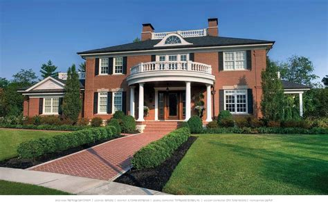 traditional exterior house 66 renovation ideas enhancedhomes org