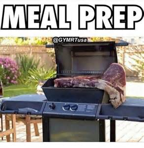 Meal Prep Meme - 1000 images about meal prep lifestyle memes on pinterest