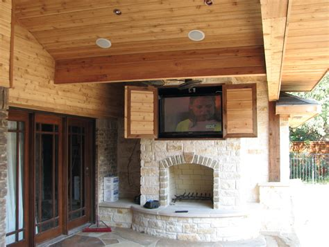 diy outdoor tv cabinet diy outdoor tv cabinet imanisr com