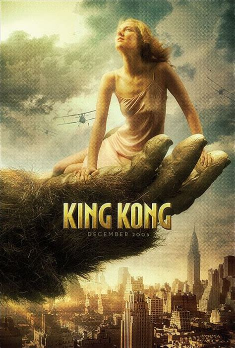 film online king kong 45 best kong images on pinterest