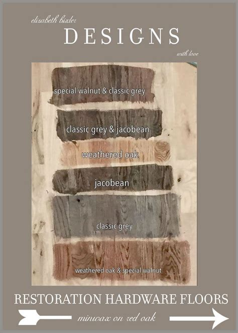 rustic wood stain colors 25 best ideas about minwax stain colors on