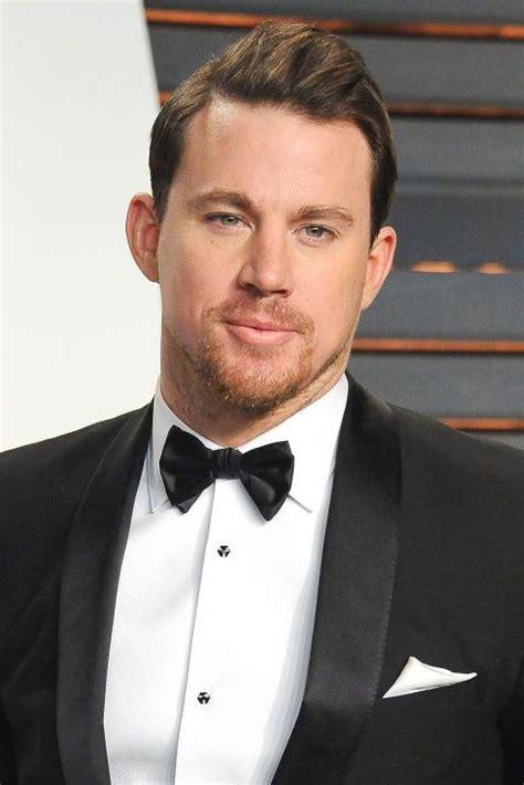 hollywood gorgeous celebrities 22 gorgeous green eyed male celebrities male celebrities