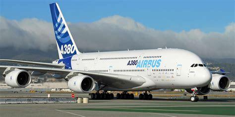 Pesawat Garuda Indonesia A380 Jumbo Baterai Limited garuda indonesia tidak berminat beli airbus a380 aviatren