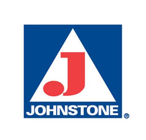 Johnstone Supply Niles Group   HVAC Connect