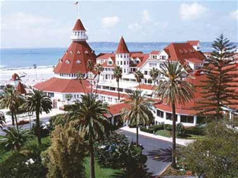 grand floridian and spa resort at walt disney world