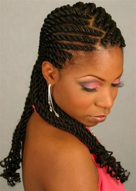 Hairstyles Pictures by Goddess Braids Hairstyles Pictures Of Goddess Braids