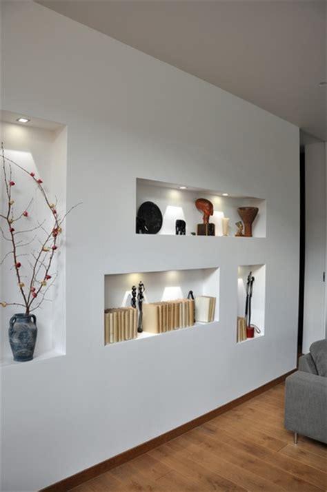 wohnzimmer nische nische wohnzimmer nutzen innenarchitektur und m 246 belideen
