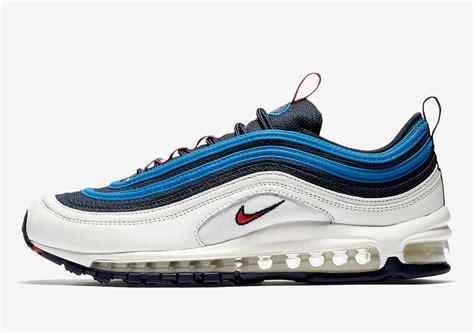 Nike Halftab 3 nike air max 95 air max 97 pull tab pack blue official images sneakernews