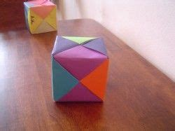 Origami Paper Substitute - 17 best images about origami on simple origami
