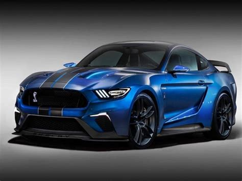 Concept Cars Ford by 2017 Ford Concept Cars Price Specs And Release