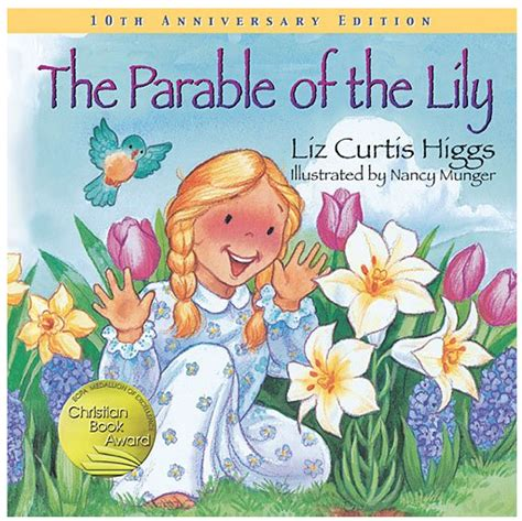 the story of easter golden book books children s easter books for as low as 1 07 cha