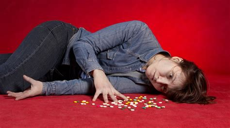 Overdose Pill Detox by What Ecstasy Does To Your Mind And Addiction