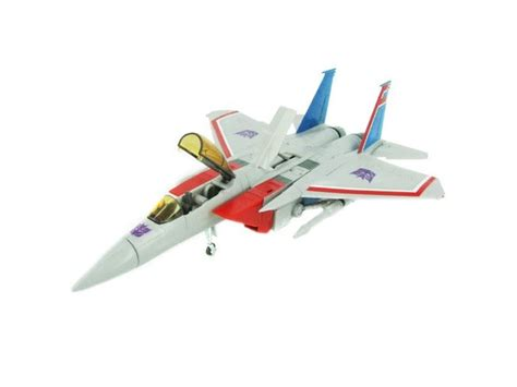 Takara Transformers Mp 11 Starscream 2017 Reissue With Coin 1 transformers masterpiece mp 11 starscream reissue by