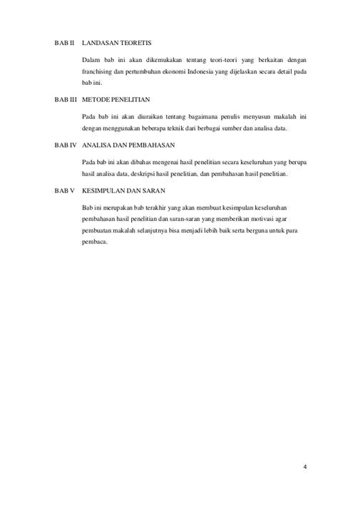 landasan teori database bab ii landasan teori a deskripsi contoh teks