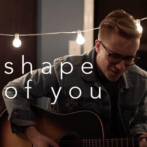 ed sheeran shape of you mp3 download baixar shape of you ed sheeran musicas gratis baixar mp3