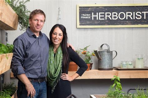 where does chip and joanna gaines live fixer upper is dead long live fixer upper the ringer
