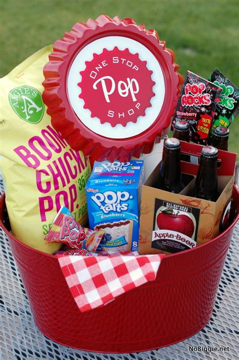 Fathers Day Gift Ideas For The Pop Culture by S Day Gift Idea One Stop Pop Shop