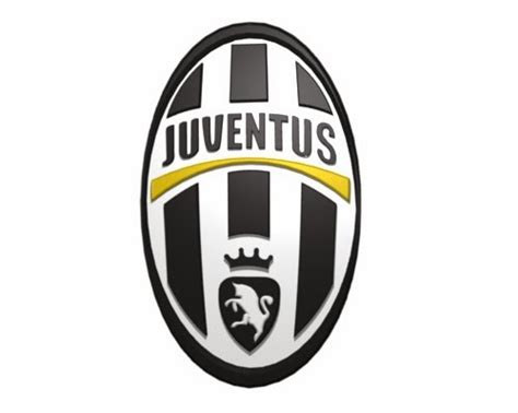 Cutting Stiker Logo Juventus Premium sticker sport series vamoz sticker cutting sticker wrapping sticker mobil