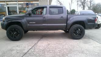 2010 Toyota Tacoma 3 Inch Lift Toyota Tacoma 3 Inch Lift 33 Tires Search