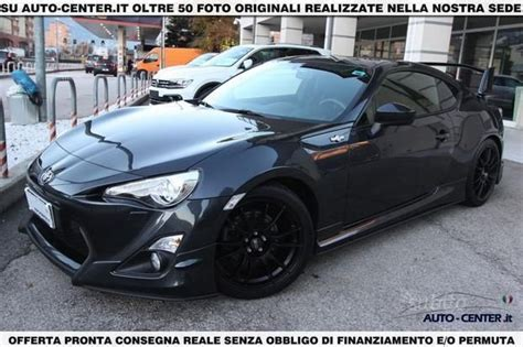 toyota gt 86 aero kit sold toyota gt86 gt862 0 aero kit used cars for sale
