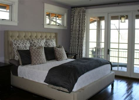 interior decorators fort collins bedroom decorating and designs by restyle design llc