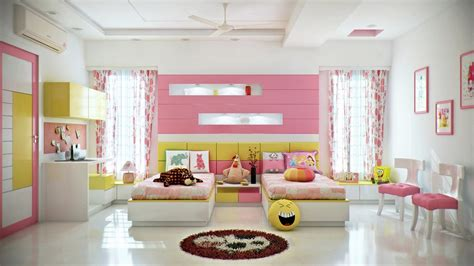 colorful bedroom ideas colorful bedroom paint ideas for energetic