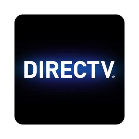 directv app gets ui refresh, espn streaming, other