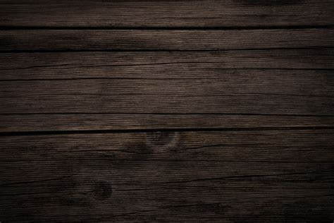 Holz Textur Dunkel kostenlose illustration holz textur dunkel braun