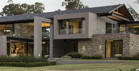 house design styles south africa residential architecture home design showcase south africa