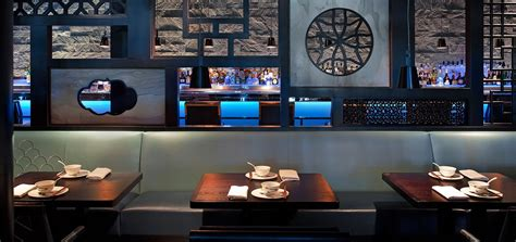 Hakkasan Gift Card - cantonese restaurants miami fontainebleau miami beach hakkasan