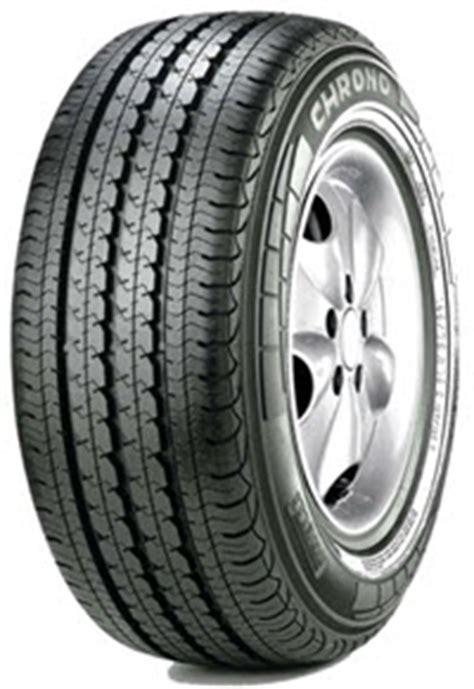 Terbaru Pirelli Cinturato P1 225 45r17 91w pirelli chrono 175 65r14 90t