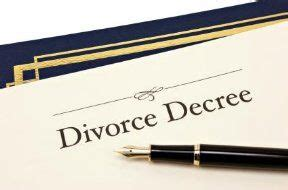 Columbia County Divorce Records Columbia County Divorce Decrees Through Wednesday September 23 2015