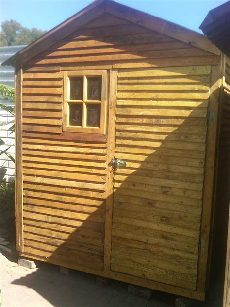 Wooden Wendy House Plans Specials On Wendy Houses