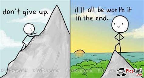 Meme Encouragement - encouraging memes tumblr the random vibez