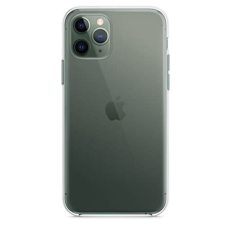 iphone  pro  iphone  pro max cases