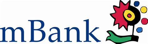 m bank the branding source new logo mbank